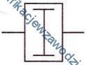 e15_symbol2