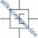 e15_symbol3
