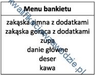 t9_menu
