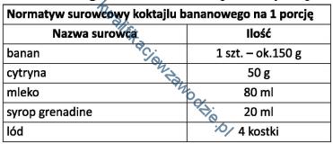 t9_normatyw
