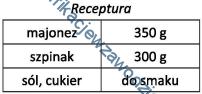 t9_receptura