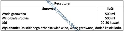 t9_receptura2