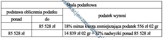 a35_podatek4