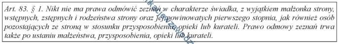 a68_przepis10