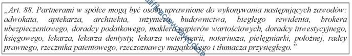a68_przepis4