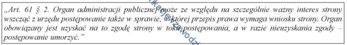 a68_przepis9