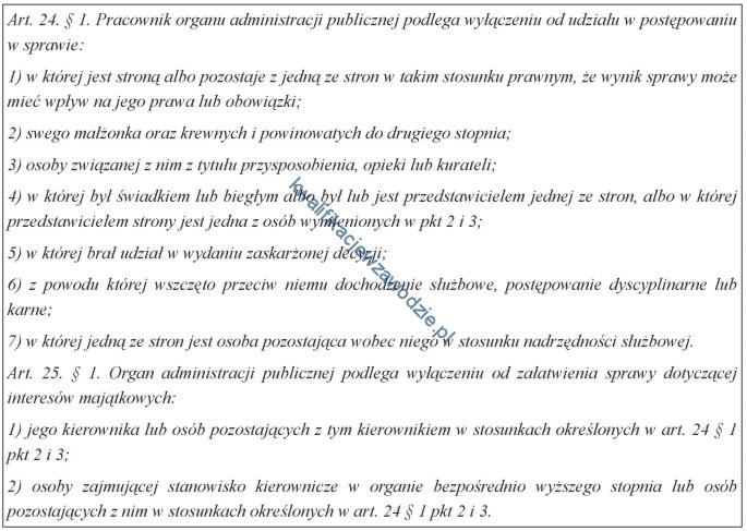 a68_przepisy4
