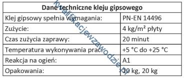 b5_tabela10