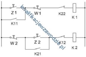 e24_schemat14