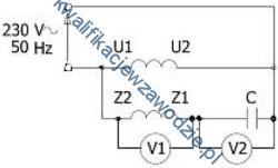 e24_schemat15