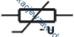 e5_symbol2