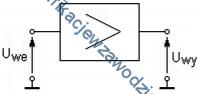 e5_symbol4