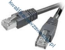 e6_kabel