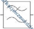 e6_symbol3