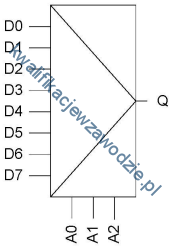 e6_symbol4