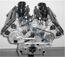 m1_silnik3