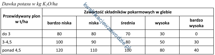 r16_tabela
