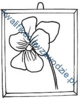 r26_kwiat