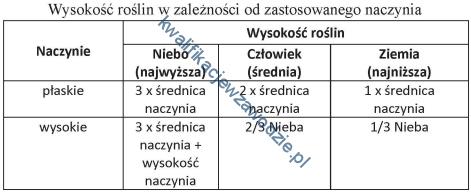 r26_tabela