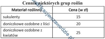 r26_tabela13