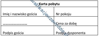 t11_karta