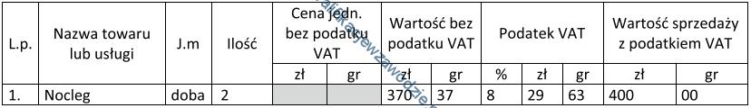 t11_tabela2