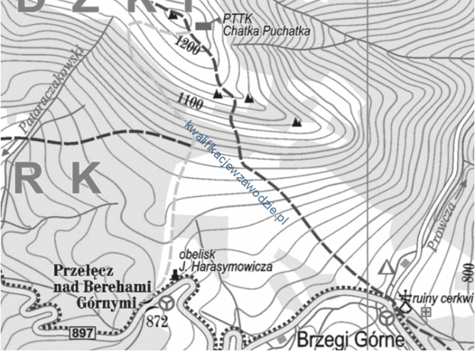 t13_mapa2