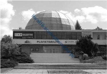 t13_planetarium