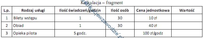 t7_tabela11