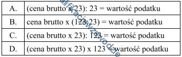 t7_tabela5