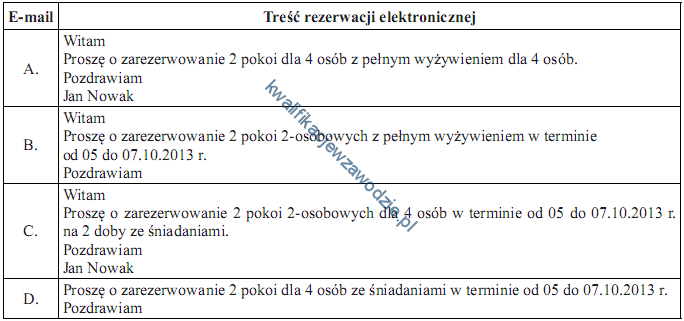 t7_tabela8
