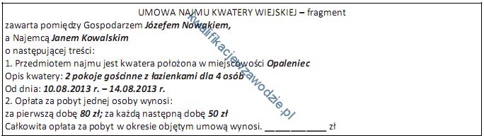 t7_umowa
