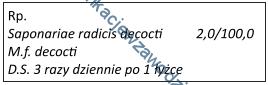 z19_recepta8
