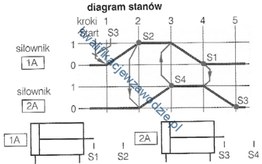 e19_diagram