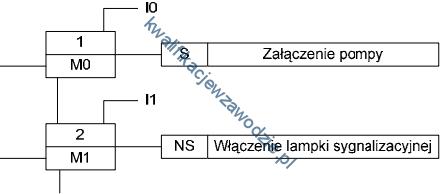 e19_diagram2