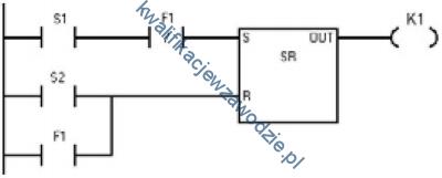 e19_schemat3