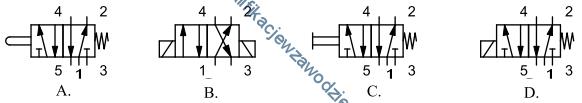 e19_symbole