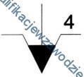 m19_symbol