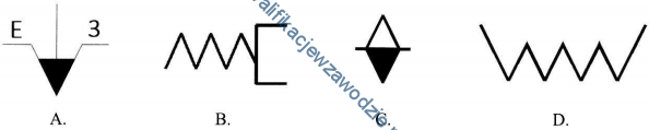 m19_symbole