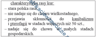 r4_ramka