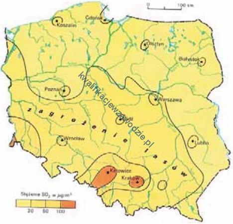 r7_mapa2