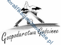 t8_logo