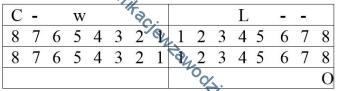 z14_diagram2