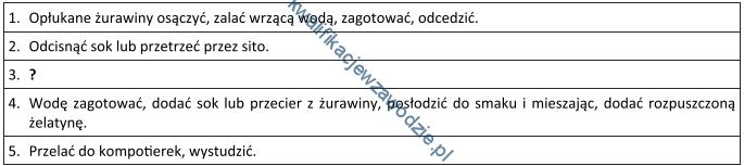 z16_schemat