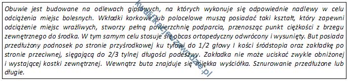 z2_charakterystyka