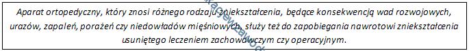 z2_opis2
