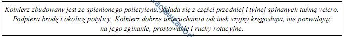z2_opis3