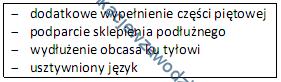 z2_ramka