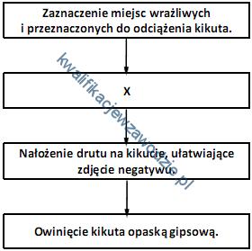 z2_schemat2