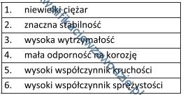 z2_tabela
